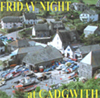 Friday Night at Cadgwith, Cadgwith Singers